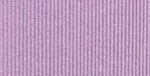 Martha Stewart Extra Soft Wool Blend Yarn - lilac