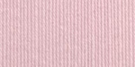 Martha Stewart Merino Yarn - milk glass pink
