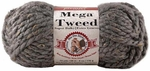Mega Tweed Yarn