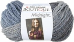 Midnight Yarn