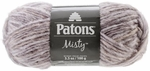 Misty Yarn (Clearance)