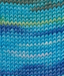 My First Regia Baby Yarn - Marco