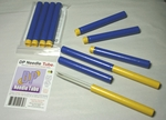 Nancy's Knit Knacks Double Pointed Needle Tubes