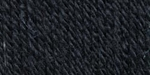 Patons Canadiana Yarn - Black