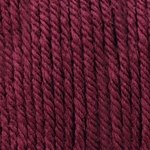 Patons Canadiana Yarn - Burgundy