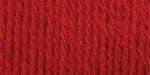 Patons Canadiana Yarn - Cardinal