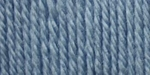 Patons Canadiana Yarn - Cherished Blue