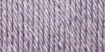 Patons Canadiana Yarn - Cherished Lavender