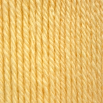 Patons Canadiana Yarn - Cherished Yellow