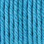 Patons Canadiana Yarn - Clearwater Blue