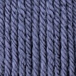 Patons Canadiana Yarn - Dark Amethyst