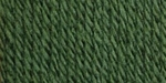 Patons Canadiana Yarn - Dark Green Tea