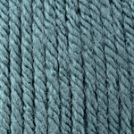 Patons Canadiana Yarn - Dark Teal
