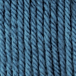 Patons Canadiana Yarn - Dark Water Blue