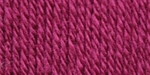 Patons Canadiana Yarn - Deep Orchid