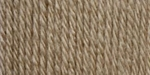 Patons Canadiana Yarn - Flax