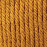 Patons Canadiana Yarn - Fool's Gold