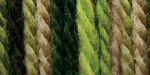 Patons Canadiana Yarn - Forest
