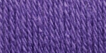 Patons Canadiana Yarn - Grape Jelly