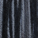 Patons Canadiana Yarn - Grey