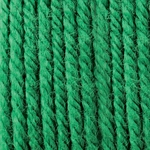 Patons Canadiana Yarn - Leap Frog