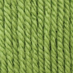 Patons Canadiana Yarn - Lime Juice