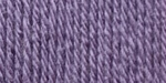 Patons Canadiana Yarn - Medium Amethyst