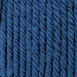 Patons Canadiana Yarn - Navy
