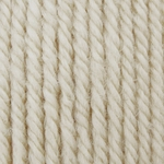 Patons Canadiana Yarn - Oatmeal