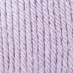 Patons Canadiana Yarn - Pale Amethyst (Clearance)