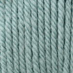 Patons Canadiana Yarn - Pale Teal