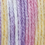 Patons Canadiana Yarn - Pretty Baby