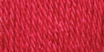 Patons Canadiana Yarn - Raspberry
