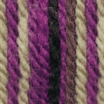 Patons Canadiana Yarn - Rosewood