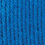 Patons Canadiana Yarn - Royal Blue