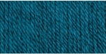 Patons Canadiana Yarn - Teal Heather