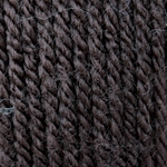 Patons Canadiana Yarn - Timber