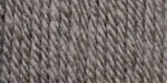 Patons Canadiana Yarn - Toasty Grey