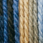 Patons Canadiana Yarn - Wedgewood