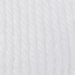 Patons Canadiana Yarn - White
