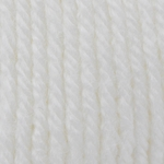 Patons Canadiana Yarn - Winter White