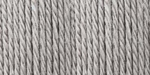 Patons Classic Wool DK Superwash Yarn - Flagstone