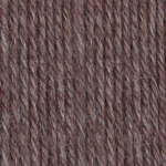 Patons Classic Wool DK Superwash Yarn - Heath Heather