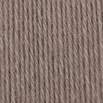 Patons Classic Wool DK Superwash Yarn - Latte