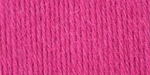 Patons Classic Wool DK Superwash Yarn - Magenta