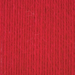 Patons Classic Wool DK Superwash Yarn - Red