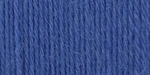 Patons Classic Wool DK Superwash Yarn - Royal Blue