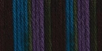 Patons Classic Wool DK Superwash Yarn - Welsh Coast