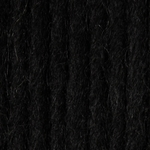 Patons Classic Wool Roving Yarn - Black
