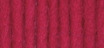 Patons Classic Wool Roving Yarn - Cherry